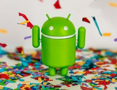 Security bugs found in top 5,000 free Android apps