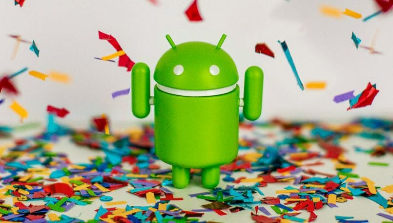 Google shares updated timeline about the upcoming 64-bit requirement for Android apps