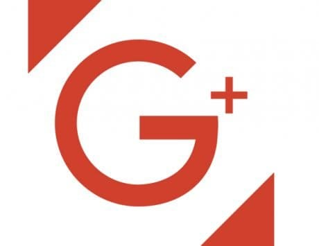 Google+ to shut down for consumers over the next 10 months