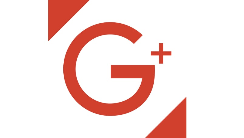 Google+ to shut down for consumers after revelation of major security breach