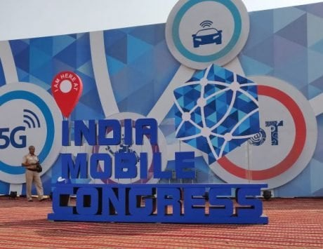 IMC 2018 Day 1 Highlights: 5G for India by 2020, new Realme phone coming, Samsung 5G trial and more