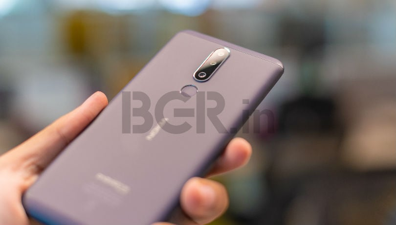Nokia smartphones available at Rs 99 and no cost EMI: Here is how to avail