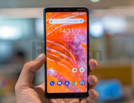 Nokia 3.1 Plus, Nokia 5, Nokia 6 Android Pie update could soon roll out