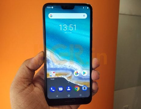 Nokia 8.1 price in India, expected launch date leaked