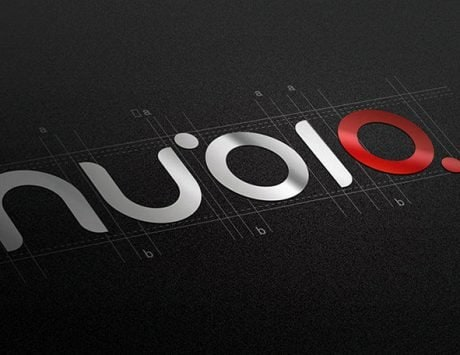 Nubia's next gaming smartphone could be called 'Red Magic Mars'; stellar benchmark scores revealed