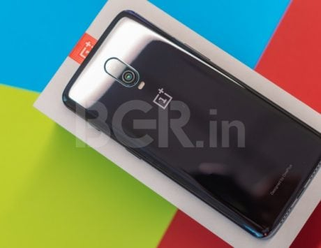 OnePlus CEO Pete Lau says tempted to launch affordable smartphone in India