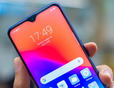 Realme 2 Pro users complain of battery drain