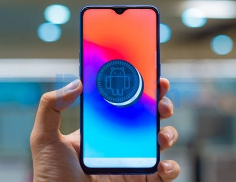 Realme 2 Pro bootloader unlocking is now official, company posts tutorial