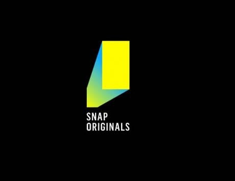 Snapchat announces 'Snap Originals,' TV-like show programming for mobile video push