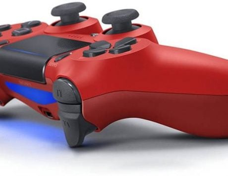Here are the 5 best DualShock 4 controller alternatives for PS4 users