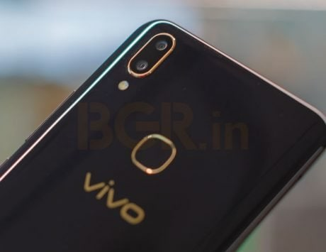 Vivo Carnival on Flipkart: A look at the top deals
