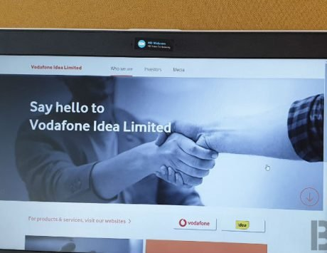 Vodafone Idea posts Rs 4,973 crore loss for Q2 after merger