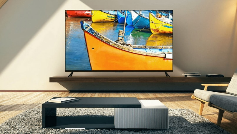 Over a million Mi TVs shipped in India in just 9 months: Xiaomi