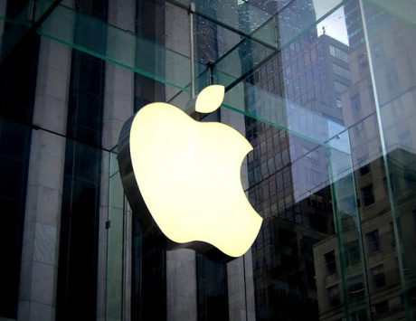 Apple shuts shop in China over coronavirus outbreak