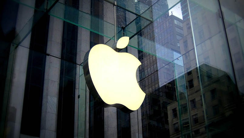 Apple acquired privacy-centric AI startup Silk Labs: Report