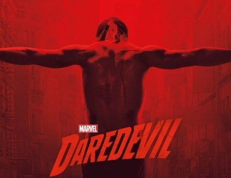 Netflix cancels Marvel's 'Daredevil' after just three seasons but it may come back
