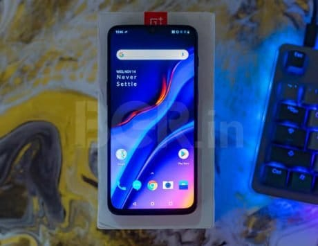 Android Q Beta 2 for OnePlus 6 and 6T now available