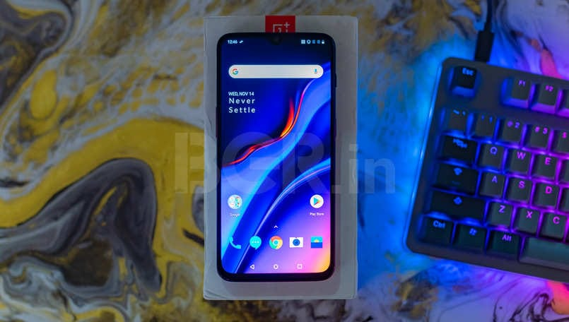 OnePlus 6T OxygenOS 9.0.10, Open Beta 1 rolling out to users