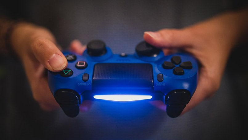 How to use a PS4 DualShock controller on a PC | BGR India