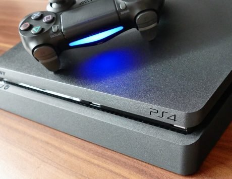 Sony PS4 Slim 1TB gets another price cut in India