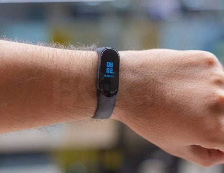 Xiaomi MI Band 4 to debut this year