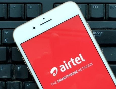 Airtel picks Ericsson for VoLTE expansion in India