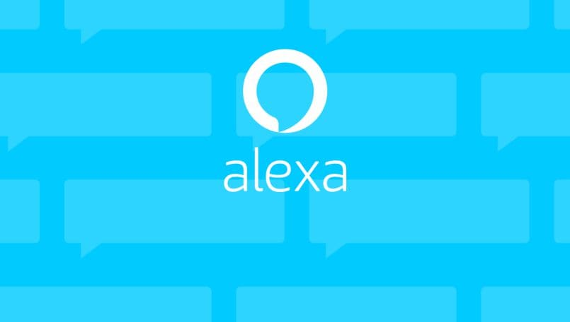 Amazon Alexa digital voice assistant now available for Windows 10 PCs in select market