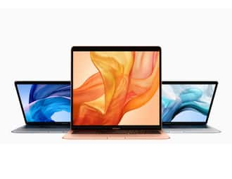 Apple MacBook Air 2021 to sport a lighter and thinner form factor: Report