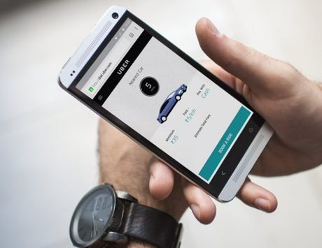 Uber to operate 'Essential' cab service to hospitals, pharmacy stores