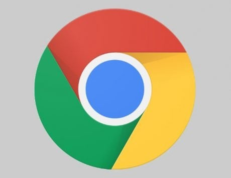 Chrome OS 76 brings media controls, redesigned camera, and more