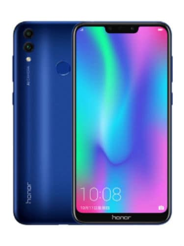Honor Mobiles - Latest Honor Mobile Phones, Honor Mobiles