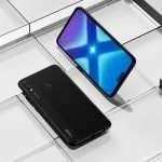 The Honor 8X is a shining star among a crowd of ordinary smartphones