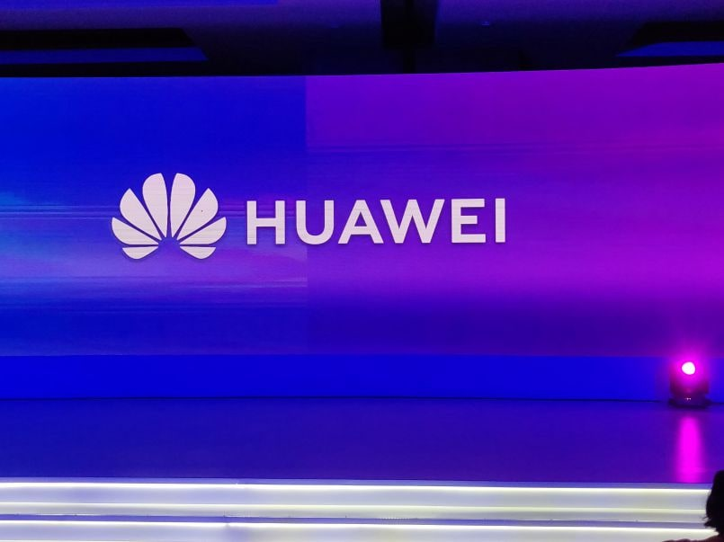Huawei Global Chief Financial Officer arrested in Canada; to be extradited to the United States as China outraged