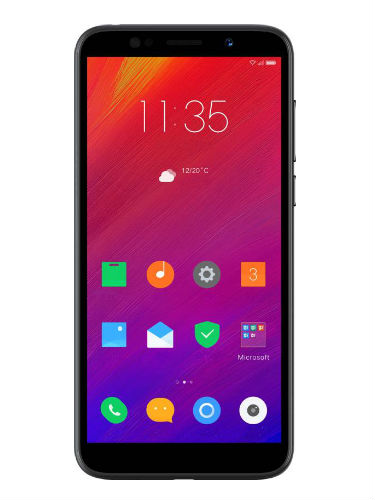 Lenovo Vibe K5 Note 64gb Price in India, Lenovo Vibe K5 Note