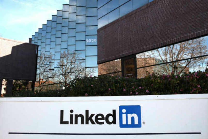 Data Privacy: LinkedIn reportedly misused data of 18 million non-user emails to target Facebook ads