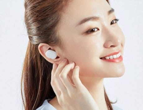 XiaomiAirDots are an affordable Apple AirPods alternative priced at around $29
