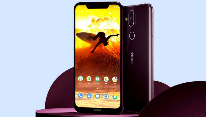 Nokia X7 to get Android 9 Pie on December 22
