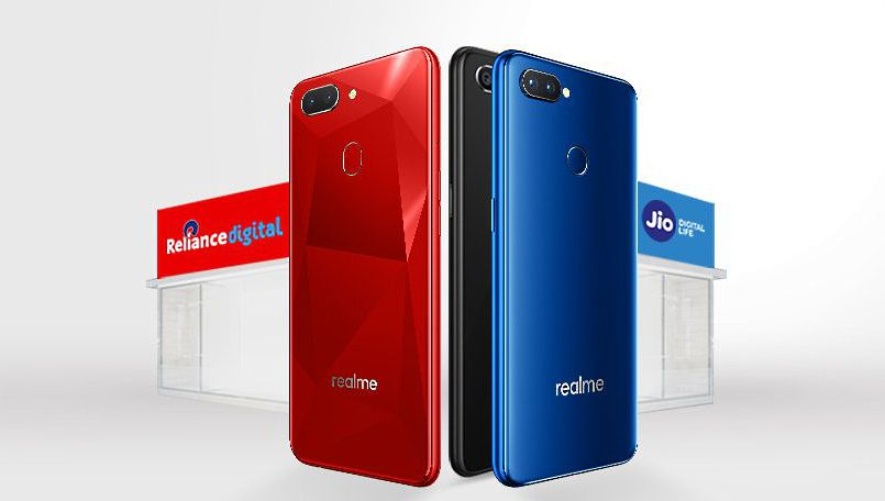 realme-2-pro-c1-offline-reliance-digital-myjio