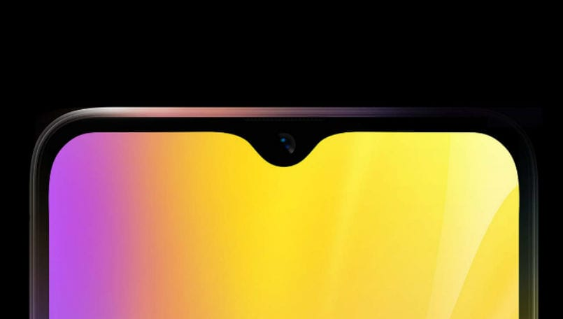 Realme U1 India launch on November 28: Everything we know so far