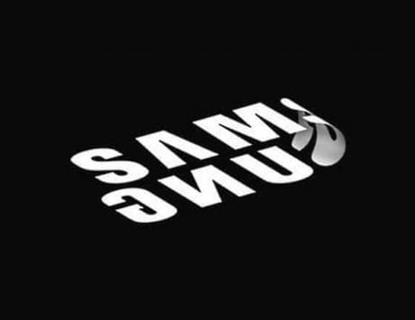 Samsung Galaxy F foldable device teased; reportedly confirmed with 512GB storage and silver finish