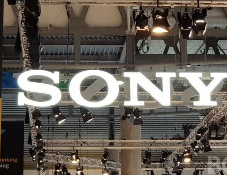 Sony smartphone with 4K display to launch at MWC 2020