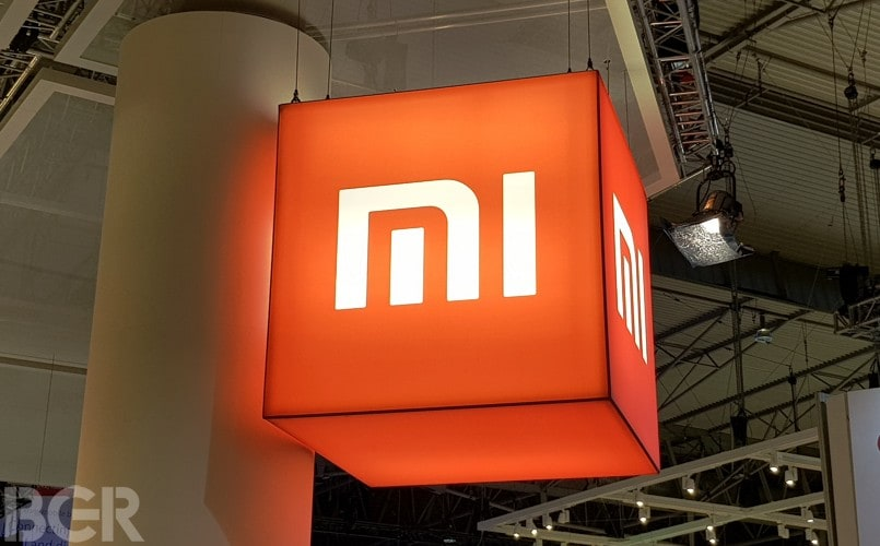 Xiaomi may launch one more product along with Mi TV on April 23