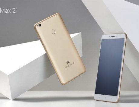 Xiaomi Mi Max 4 to feature 48MP Samsung camera sensor from Redmi Note 7: Report