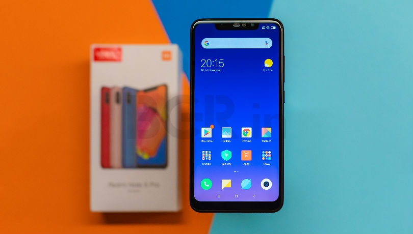 Flipkart Big Shopping Days Sale from December 6: Deals on Honor 9N, Realme C1, Xiaomi Redmi Note 6 Pro, Nokia 5.1 Plus and others revealed