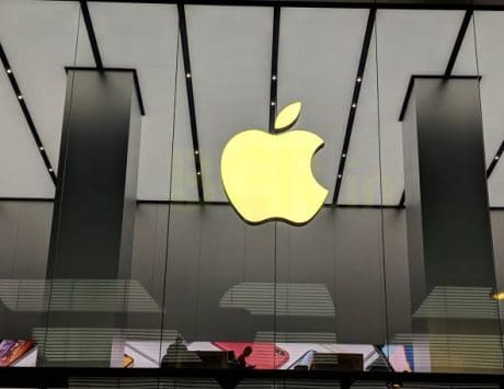 Apple Q4 2019 Earnings: Revenue of $64 billion, record sales in India