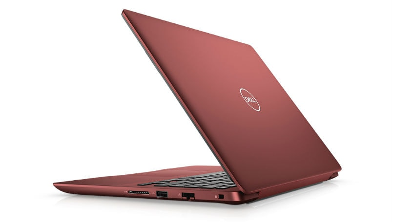 Dell Inspiron 5000 series laptops launched in India: Price, Specifications