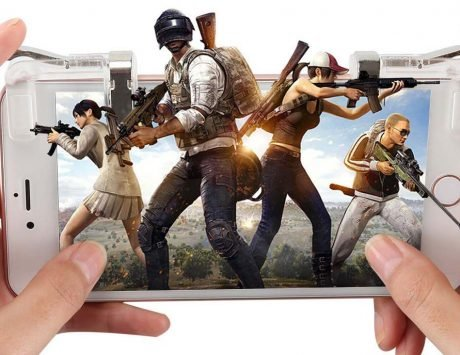 PUBG addiction: 20-year-old boy dies in Telangana after playing for 45 days straight