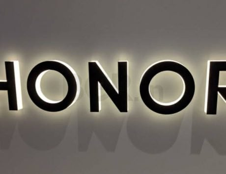 Honor may launch new smartphones next quarter: Report