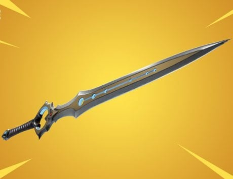Fortnite 7.01 patch notes out; Infinity Blade weapon, new LTM added