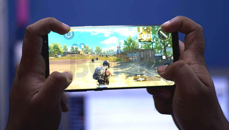 How to stream gameplay from smartphone to all popular streaming platforms